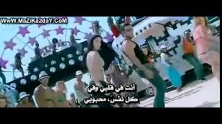 Race Mujh Pe Toh Jadoo with arabic subtitles rmvb