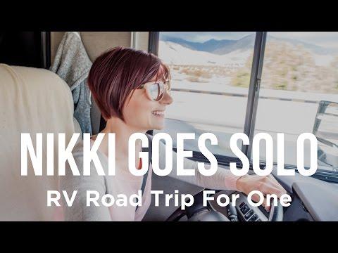 'Dil Dhadakne Do' Title Song (Full VIDEO) | Priyanka Chopra, Farhan Akhtar from YouTube · Duration:  3 minutes 51 seconds
