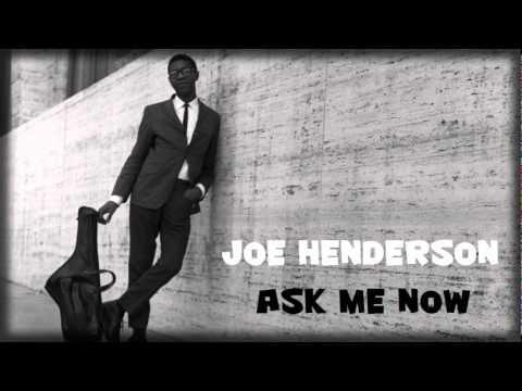 - Joe Henderson McCoy Tyner : Ask Me Now mp3