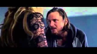 Фильм Незваные гости (2015) в HD смотреть трейлер