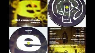 Essensen - Zpaidahhagl (Flink fyr pt. 2)