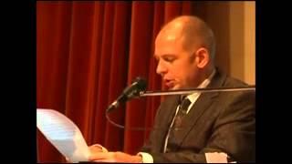 Руслан Нарушевич   4 Кама Сутра без ГМО