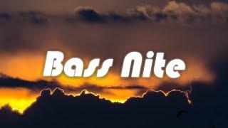 Baixar BTS, Juice WRLD - All Night [BASS BOOSTED]
