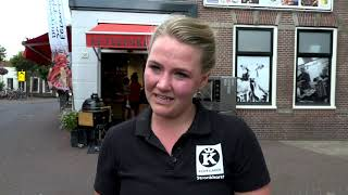 Familiezaken: Eetwinkel Stronkhorst - Ouderkerk aan de Amstel