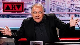 Sintonía 2019 ♪ Al Rojo Vivo España 🔥