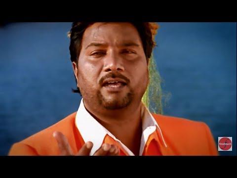 Kuri   Sardool Sikander   Jaidev Kumar   Latest Punjabi Song 2017   Finetouch Music