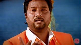 Kuri | Sardool Sikander | Jaidev Kumar | Latest Punjabi Song 2017 | Finetouch Music
