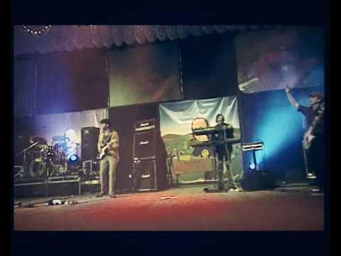 Брати Гадюкіни - Звьоздочка моя - Live In Kyiv XX.II.MMVI