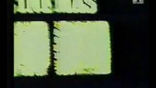 Joey Beltram - Forklift (1993)