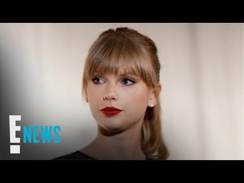 "Taylor Swift ""Grossed Out"" That Scooter Braun Will Now Own Her Music 