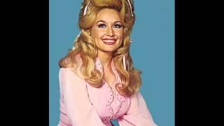 Dolly Parton - Jolene 1973
