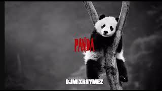 Lil wayne Panda remix ft kevin gates and rick ross 2016