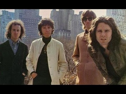 sc 1 st  YouTube & The Doors \