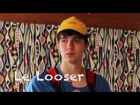 Le Looser  - Making off