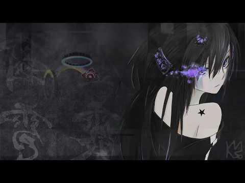 Nightcore - Dimension