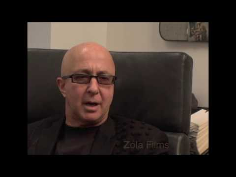 Small Talk About Sly (part 37) Paul Shaffer - Sly & Family Stone Doc - If You Want Me To Stay Mp3
