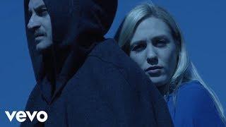 Burak Yeter - Kingdom Falls (Official Music Video)