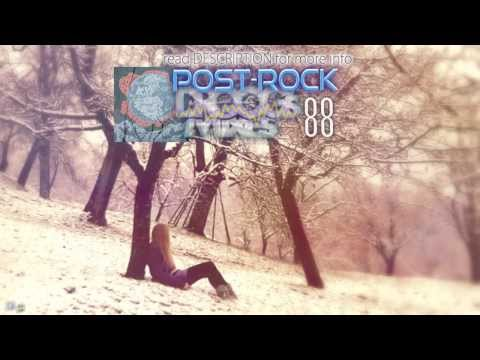 Best of POST-ROCK | January 2014 | One Hour MIX [HD/FREE DL] #88