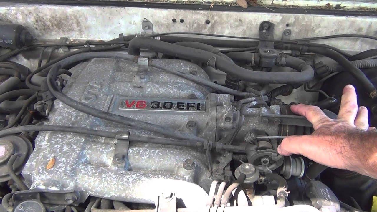 toyota 3 0 v6 engine diagram toyskids co u2022 rh toyskids co
