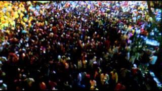 Belgaum Ganesh Visarjan 2010- Prabhu Da's System.mp4