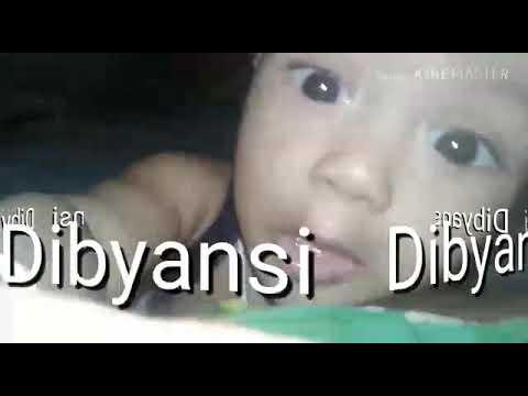 Dibyansi Dash