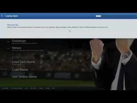 Football Manager Crack Fix - Football Manager Forum - GameSpot
