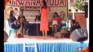 Video PS Mania Purwakarta NIRWANA MUDA SELA DEDE Sambalado di Ciseureuh 08Jan2017 download MP3, 3GP, MP4, WEBM, AVI, FLV Oktober 2017
