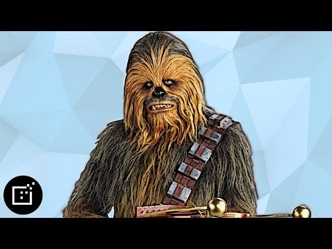 SW Battlefront 2 4K Xbox One X Gameplay | Chewbacca | Enhanced Graphics & Resolution