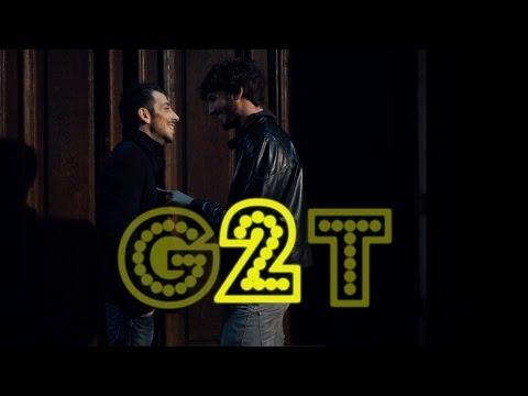 G&T season 2 teaser ufficiale #2