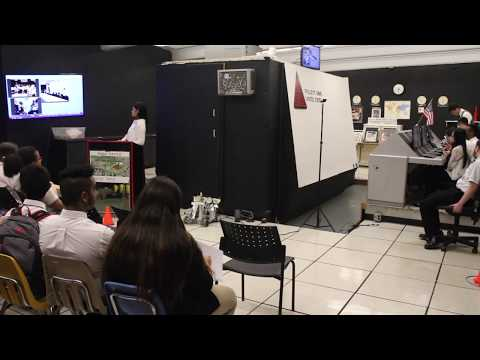 WHYY Media Lab at Northeast   Flight