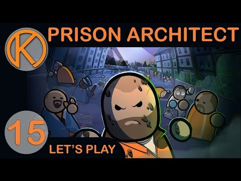 prison-architect-|-one-man-menace---ep.-15-|-let's-play-prison-architect-gameplay