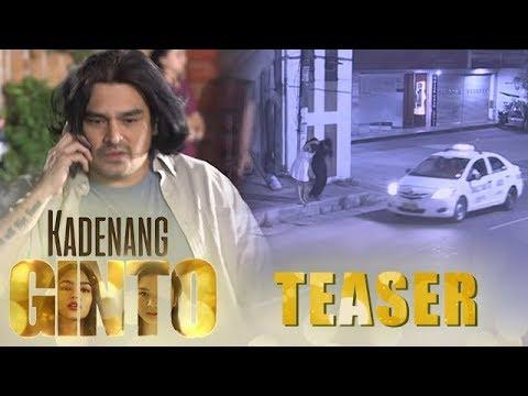 Kadenang Ginto February 11, 2019 Teaser