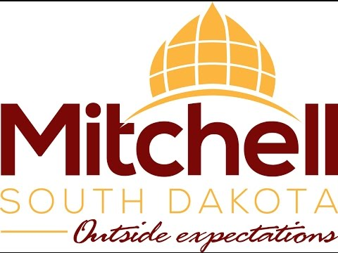 Mitchell SD- Intelligent Community Forum Video