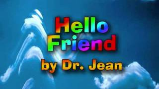 Hello Friends.wmv