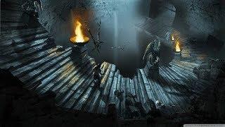 Dungeon Siege III Xbox One X Gameplay
