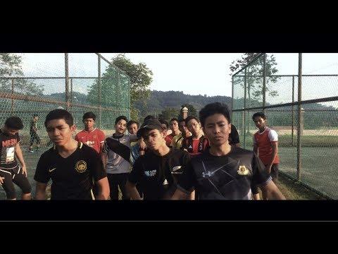 Short Film: Menyesal 2.Dendam ( Official Trailer )