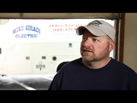 See Commercial Electrician Horsham PA 888-675-9473 Commercial Electrician Horsham PA