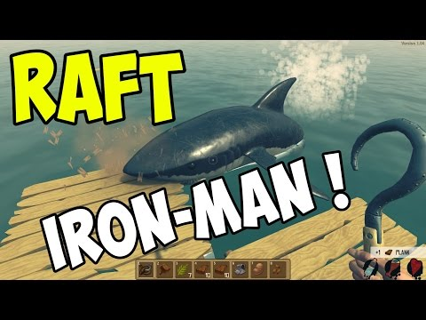 how to play multiplayer in raft