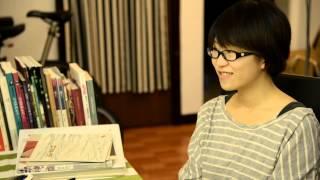 Artist Interview: 61Chi