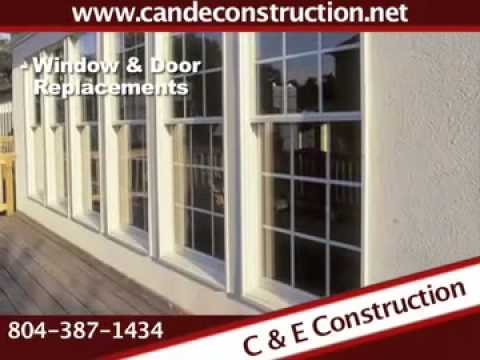C & E Construction, Indian Rocks Beach, FL