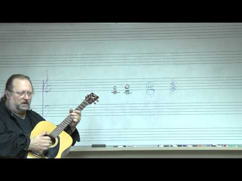 Music Theory Workshop – class session 11-18-12