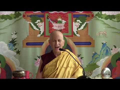 Death and the defects of samsara