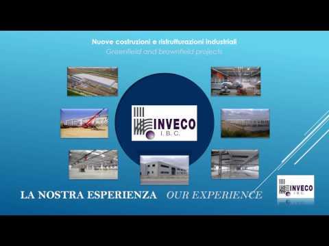 Invest in Serbia - Inveco I.B.C.