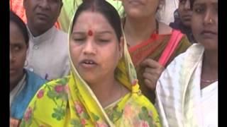 Veena Devi, LJP || Winner from Munger, Bihar