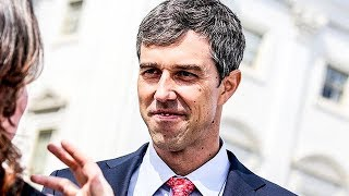 Are Centrists WAY Too Defensive Of Beto
