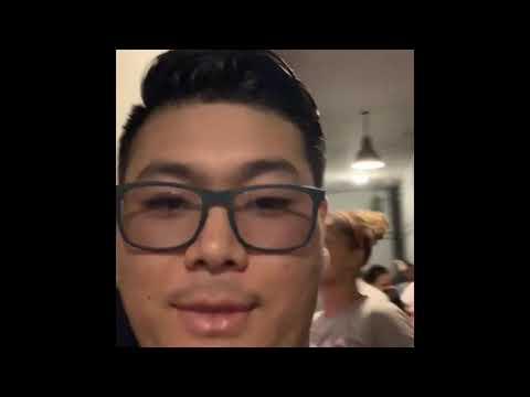 Paubawi & ItNu (Pre- Wedding And Honeymoon Videoclip)