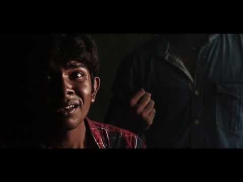 Facebook Neenga Nallavara Kettavara - SPECIAL TRAILER