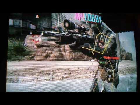Bo2Xp Lobby join GamerBowlLevel