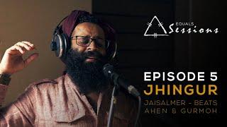 Jhingur Salim Khan Ahen Free MP3 Song Download 320 Kbps