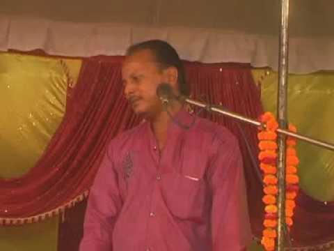 Kirtan mp3 bhakti jawabi kirtan bhajan geet    best jawabi geet.